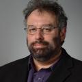Jon Shankman Headshot