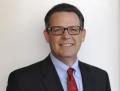 BC-US-Molina-Executive-Shakeup-IMG-jpg